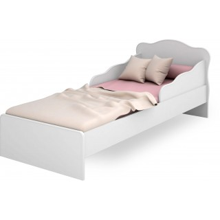 Mini Cama Qmovi